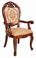 Кресло Nicolas Classic 119 (F) обивка I