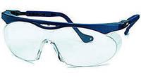 Очки защитные UVEX Skyper