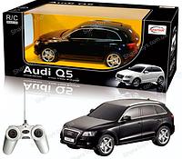 Машинка на радиоуправлении Rastar Audi Q5