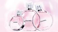 Духи Chanel Chance Eau Tendre 50мл