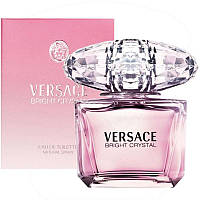 Духи Versace Bright Crystal 50мл