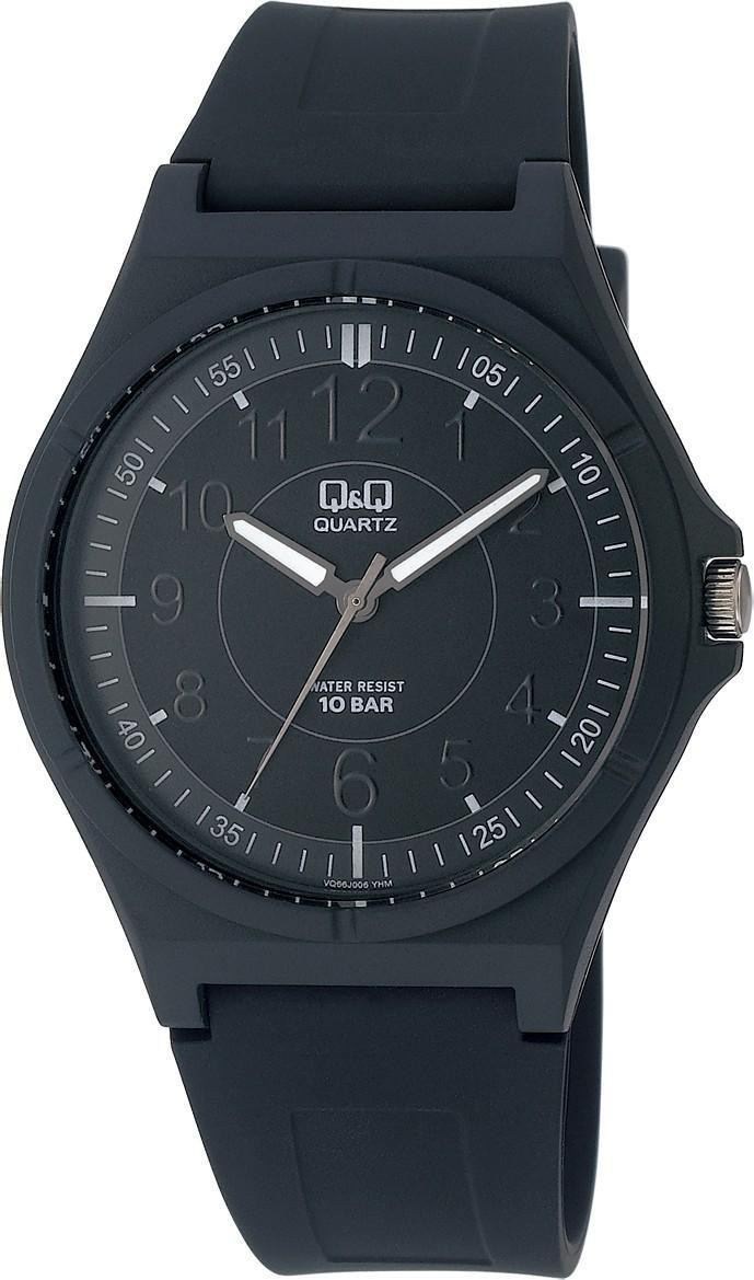 Часы Q&Q VQ66J006Y