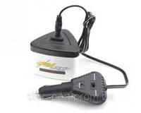 Устройство для зарядки автомобильного аккумулятора Emergency car jumpstarter