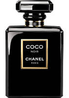 Духи Chanel Coco Noir 50 мл, фото 1