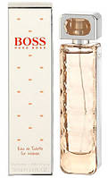 Духи Hugo Boss Orange 50 мл