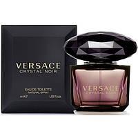 Духи Versace Crystal Noir 50 мл