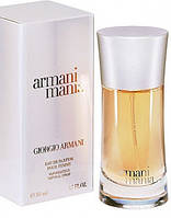 Духи Giorgio Armani Mania 50 мл, фото 1