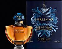 Духи Guerlain Shalimar Ode a la Vanille 50 мл, фото 1
