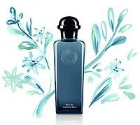 Духи Hermes Eau de Narcisse Bleu 50 мл