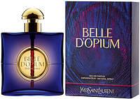 Духи Yves Saint Laurent belle d' Opium 50 мл