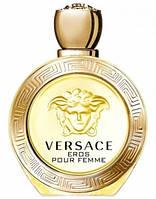 Духи Versace Eros 50 мл