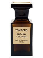 Духи Tom Ford Tuscan Leather 50 мл