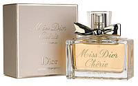 Духи Christian Dior Miss Dior Cherie 50 мл