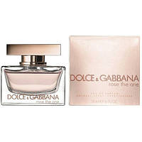 Духи D&G Rose The One 50 мл, фото 1