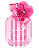 Духи VICTORIA SECRET BOMBSHELL in Bloom 50 мл