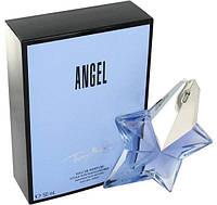 Духи Thierry Mugler Angel 50 мл, фото 1