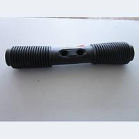 Пыльник рулевой рейки Ланос Сенс Неския без ГУР резиновый EXTRA