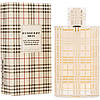 Духи Burberry Brit Women 50 мл
