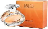 Духи Rochas Soleil 50 мл, фото 1