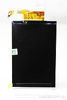 Дисплей LG E600/E610/E612/E615 Optimus L5 DuaL H/C, фото 1