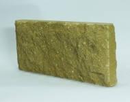Цокольная плитка Желтый 250*100*18
