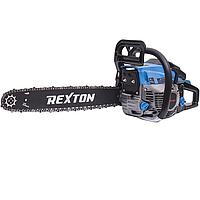 Rexton Бензопила Rexton БП-45-63