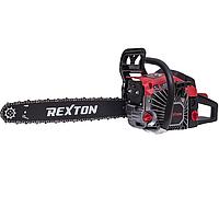Rexton Бензопила Rexton БП-45-52