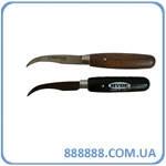 Нож для резины серповидный гибкий нож с изогнутым лезвием X1Y  X2Y 941 Tech США