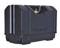 Ящик-органайзер 3 в 1 31х16х19 см  STANLEY STST1-71963
