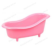 """Ванночка для куклы ТМ """"Орион"""""""