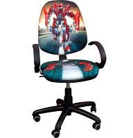 Кресло Поло 50/АМФ-5 Дизайн №16 Трансформер.