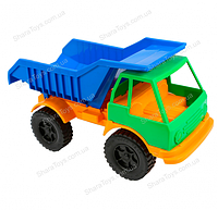 "Детский грузовик ""Муравей"""