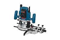 Bosch Professional Вертикальная фрезерная машина Bosch GOF 900 CE (0601614608)