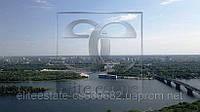 Продажа роскошных апартаментов по ул.Мазепы, 11Б