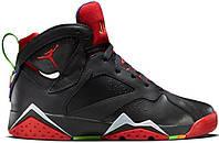 Детские кроссовки Nike Air Jordan 7 Retro Вg 304774-029 JR