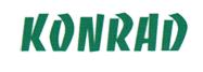 Konrad (Турция)