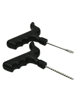 HESHITOOLS (KTG) Комплект шил для ремонта автомобильных покрышек HS-B1037 HESHITOOLS