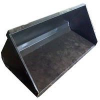 Ковш для сыпучих материалов