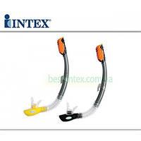 Трубка для плавания Intex 55924