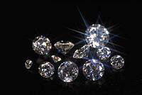 Ювелирные украшения с Бриллиантами — Советы по выбору