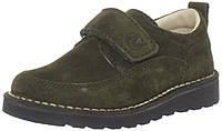 Naturino туфли для мальчишек, оригинал, кожа, фото 1