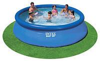 Intex Интекс 56420 надувной бассейн