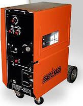 Зварювальний напівавтомат ПДГ-351 СЕЛМА, фото 2