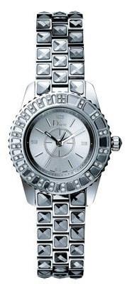 купить женские часы, Christian Dior  Christal