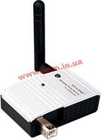 Netw.a TP-LINK TL-WPS510U Print Server (TL-WPS510U)