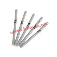 """Набор пружинных наконечников """"stroke pen"""" для Intuos4/ 5/ Pro (""""кисть"""") 5 шт (ACK-20002)"""