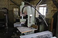 Пресс для брусчатки PJ-40 Б/У