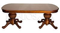 Стол деревянный Nicolas Classic 04/1 (F)