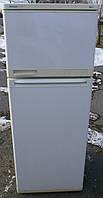 Фирменный холодильник из Германии Constructa KSV2403 с гарантией