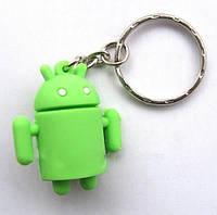 Брелок со звуком, Android